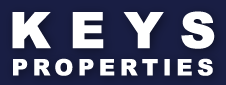 Keys Properties